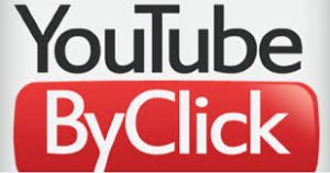 YouTube by Click Premium Crack