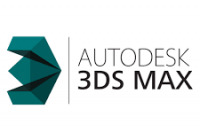 Autodesk 3ds Mix Crack