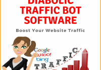 Diabolic Traffic Bot Crack