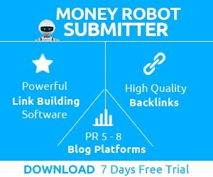 Money Robot Submitter Crack