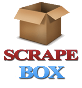 Scrapebox Crack