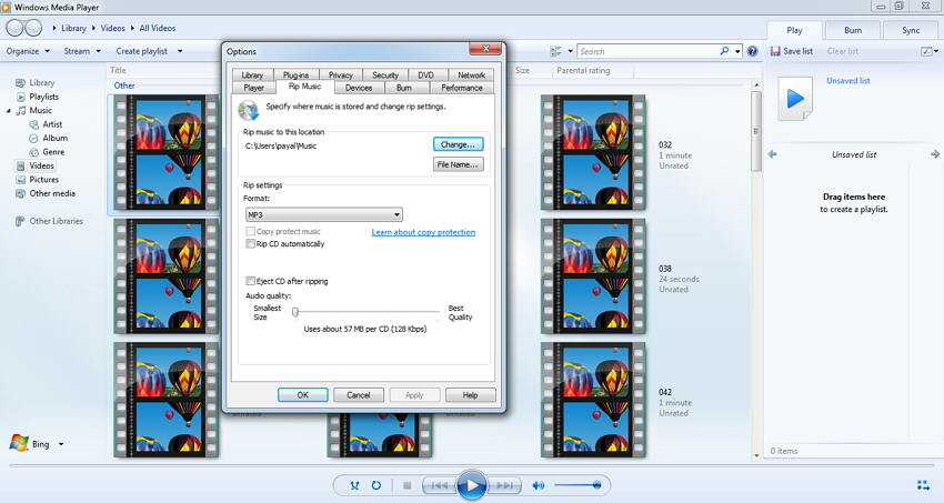 Prism Video File Convertor Crack